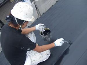 塗装工事の価格の目安は?