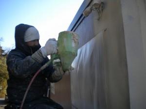 塗装工事金額の差について