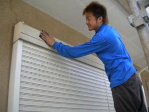 なぜ外壁塗装は必要か?